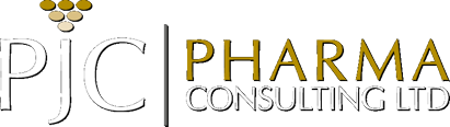 PJC Pharma Consulting Ltd.